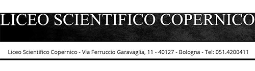 Logo_Scuola8