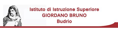 Logo_Scuola2
