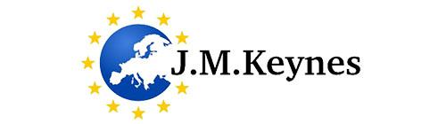 Logo_Scuola3