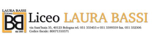 Logo_Scuola6