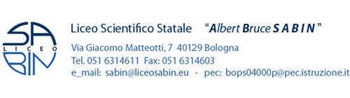 Logo_Scuola1