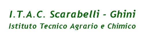 Logo_Scuola5