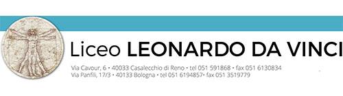 Logo_Scuola7