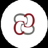 Logo_Cliente1