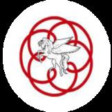 Logo_Cliente3